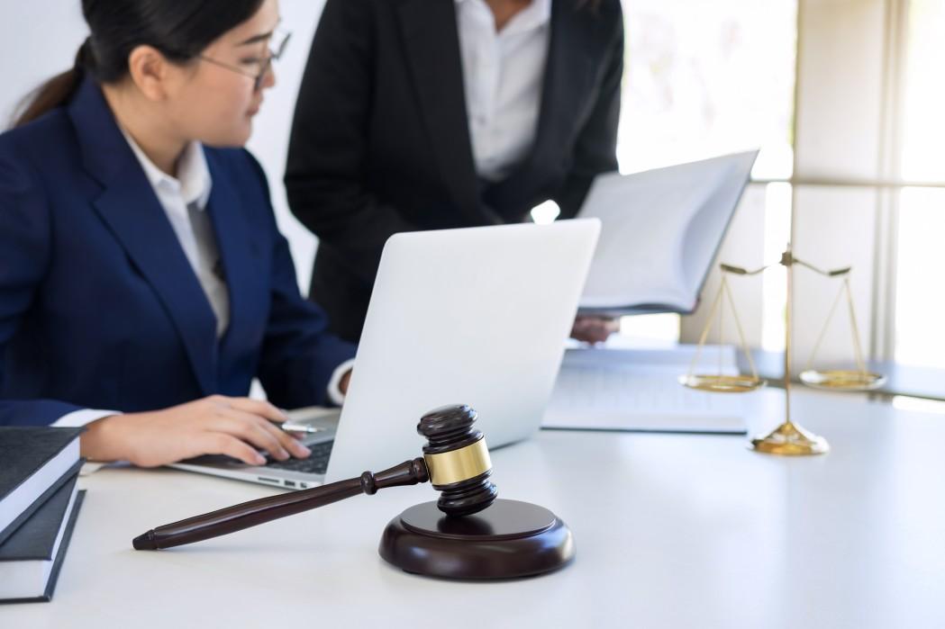 guide un avocat